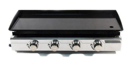 cookingbox-plancha-gaz-4-feux