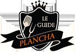 Plancha Logo